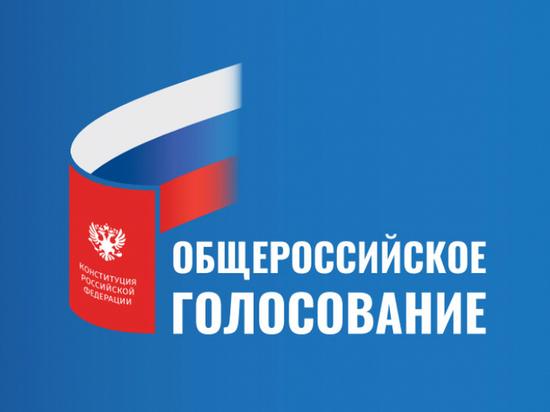 Более тысячи наблюдателей контролируют голосование в Хабаровском крае