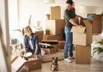 Льготы по ипотеке могут стать последними