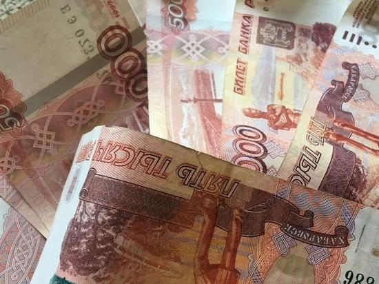 Нетрезвый смолянин хотел откупиться за 23 тысячи рублей от ГИБДД