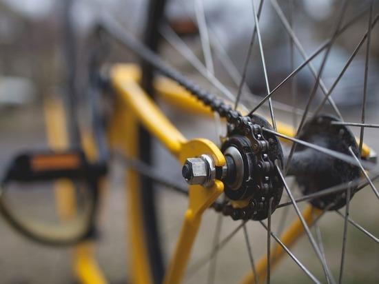 В Петрозаводске нашли водителя, сбившего велосипедистку