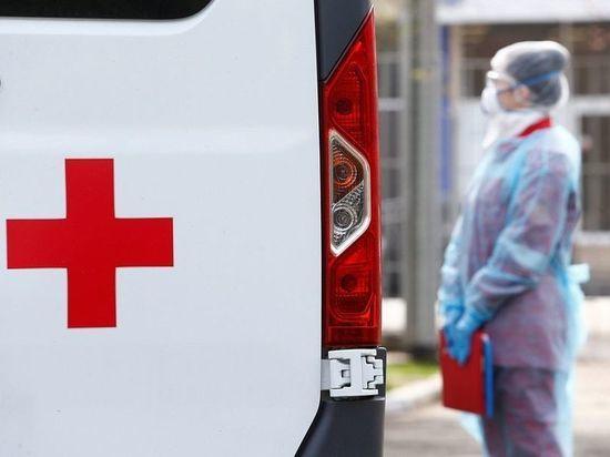 По состоянию на вторник, 30 июня, в Хакасии отмечен значительный прирост новых выздоровевших от COVID-19