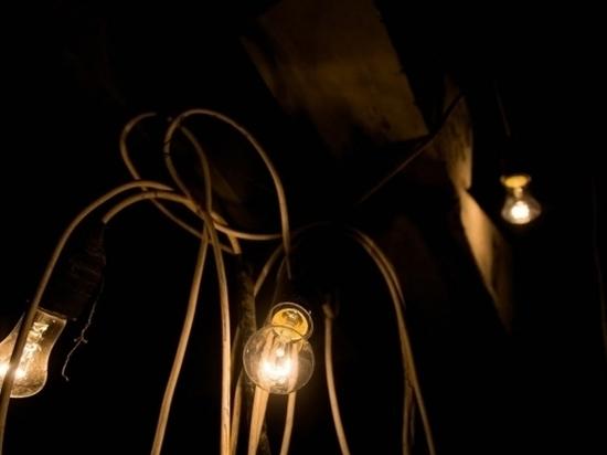Жители Тракторозаводского района Волгограда проведут 30 июня без света