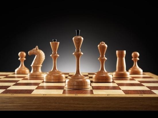 В Бурятии организуют летний шахматный онлайн-лагерь