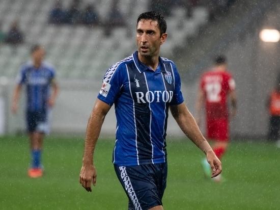 Отличное усиление: ФК «Енисей» близок к подписанию ...  Енисей ФК