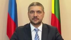 Осипов поручил снять ограничения с кафе и спортзалов Забайкалья
