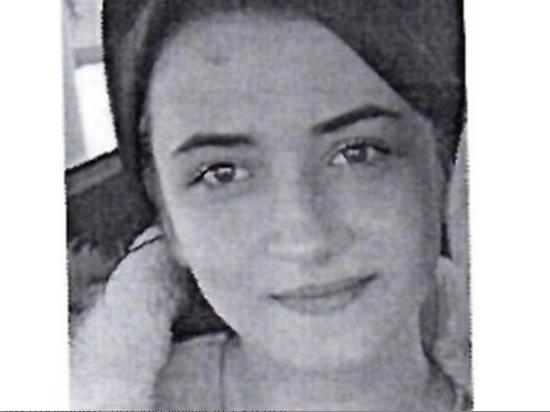 В Барнауле пропала 17-летняя студентка