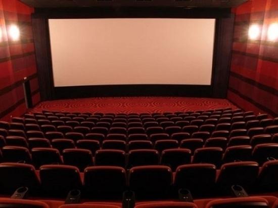 В июле в Серпухове могут открыться кинотеатры