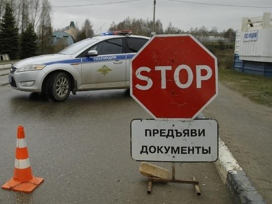 Павлово и Кулебаки открылись после карантина