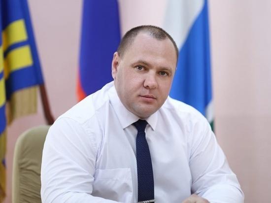 Глава Белоярки обратился к жителям: Усиление Конституции - это усиление России