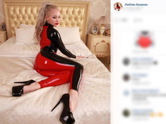 «Много девчонок с Украины»