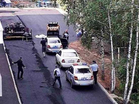 Смерть в Тулуне: кто виноват в гибели подростка в его первый рабочий день