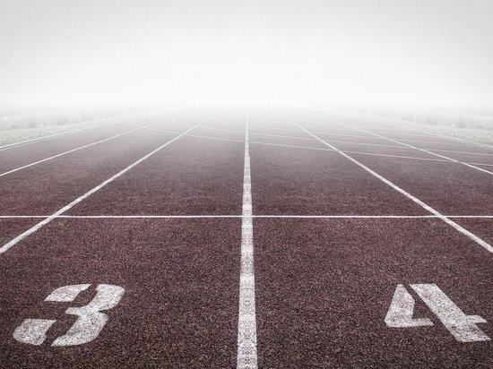 Молодых спортсменов, уехавших из России, заставят компенсировать расходы на подготовку