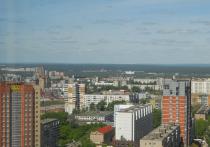 Десятки частных участков перейдут в собственность города Перми