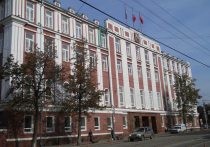На повестке Пермской Думы – бюджет и юбилей города