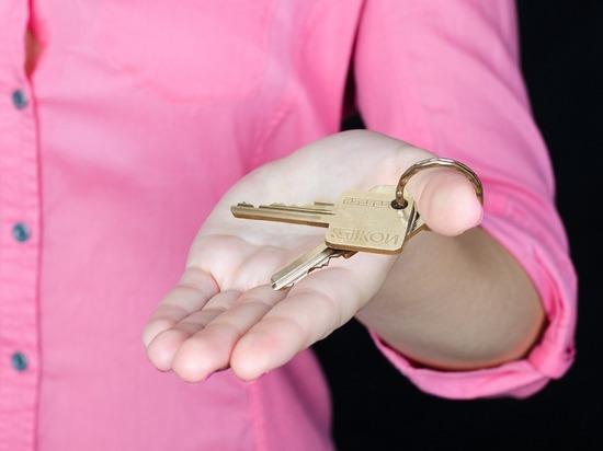 Германия: Продлят ли постановление о невыселении арендаторов за неуплату из-за коронакризиса