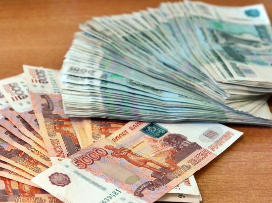 Пенсионерка из Дзержинска отдала мошеннику 50 тысяч рублей