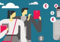 Два вуза Петербурга вошли в топ-10 по стране по уровню зарплат выпускников