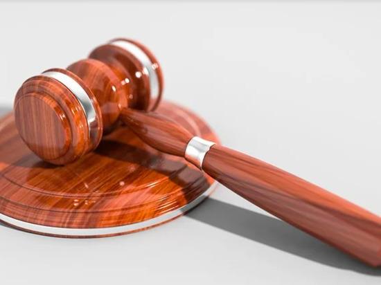 Экс-сотрудника УФСИН в Донском осудили за 12 преступлений