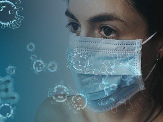 На Южном Урале за сутки коронавирус подтвержден у 145 человек