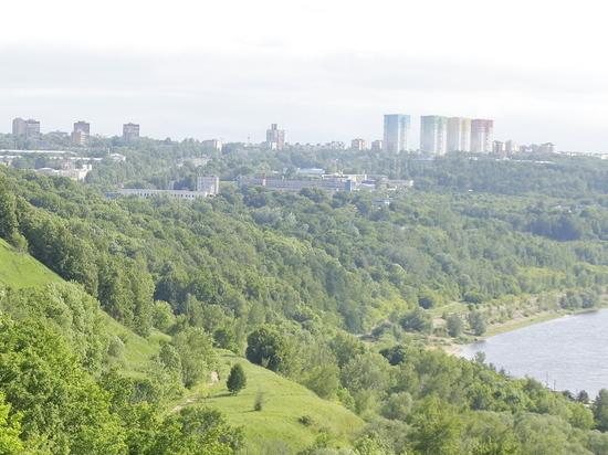 Более 8 тысяч заболевших коронавирусом находятся в Нижнем Новгороде