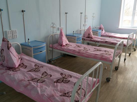 Количество смертей от коронавируса в Кировской области выросло до 37