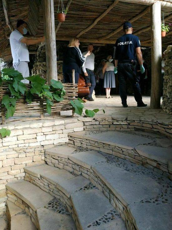 Почему 10 депутатов PRO Moldova грубо нарушили закон