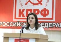 Раскол: у проверенных временем коммунистов Крыма забирают партбилеты