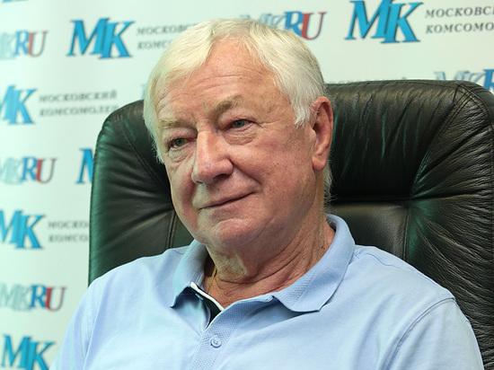 Борис Игнатьев рассказал, чего ждать от дерби ЦСКА - «Спартак»