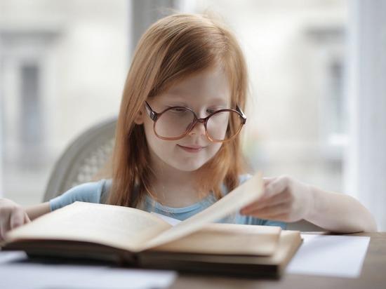 Школы Марий Эл готовятся к реализации проекта «Успех каждого ребенка»