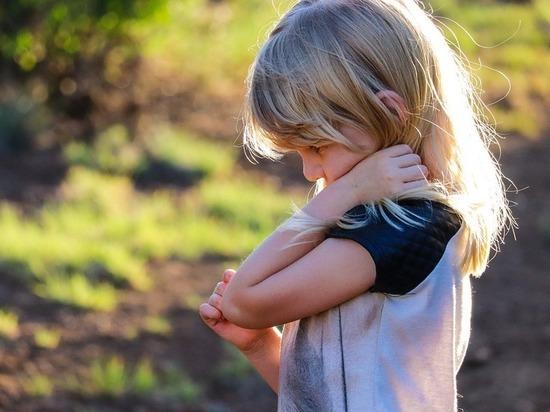 На Ставрополье открывают детские лагеря отдыха