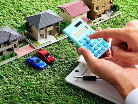 В Ярославской области для пополнения бюджета переоценят дачникам участки