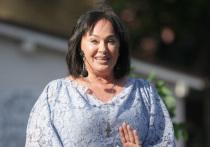 Телеведущая программы «Давай поженимся» Лариса Гузеева раскритиковала пришедшую на эфир невесту, которая подготовила для жениха нестандартный сюрприз