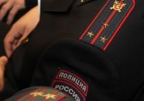 В России повысят оклады силовикам