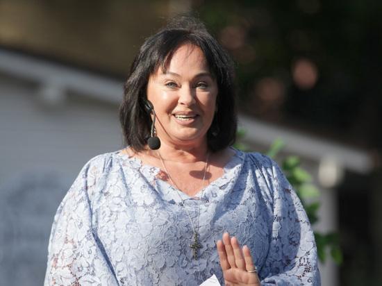 Гузеева ужаснулась «сюрпризу» участницы шоу для жениха: «это большой грех»
