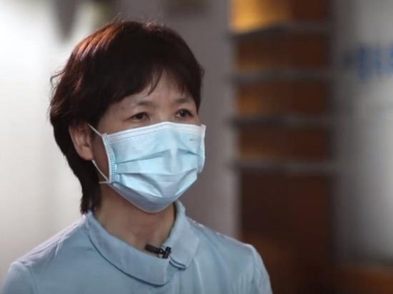 """""""Мать коронавируса"""" из лаборатории Уханя предупредила о новых вспышках болезни"""