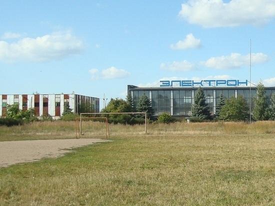 Псковский стадион «Электрон» не будут застраивать многоэтажками