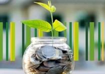 За время работы Россельхозбанка прибыль агробизнеса выросла в 14 раз