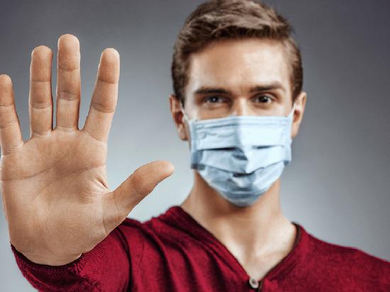 Страховые медицинские организации информируют жителей Кубани о порядке госпитализации пациентов, больных COVID-19