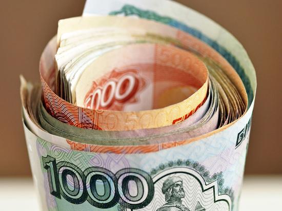 Россияне проели последние деньги: вторая волна пандемии добьет население