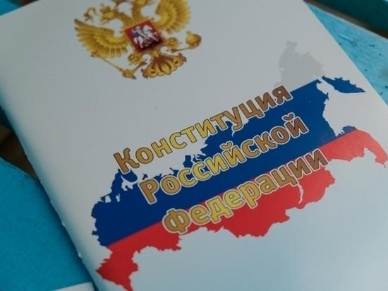 Разоблачен громкий интернет-фейк о голосовании в Волжском