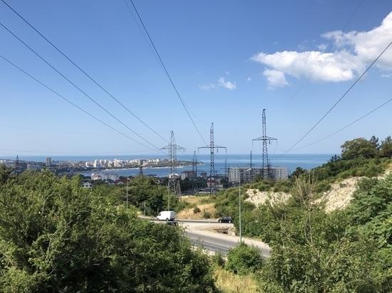 Энергетики выявили хищение электроэнергии на 4 млн рублей в юго-западном энергорайоне