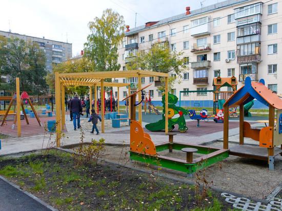 В Челябинской области открываются детские лагеря