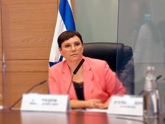 По данным Управления по правам переживших Холокост, на сегодняшний день в Израиле проживает 187 тысяч человек, попадающих в эту категорию