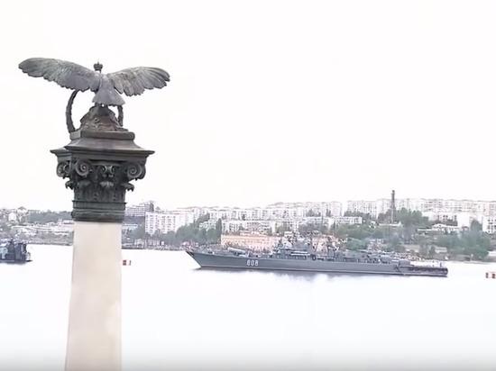 Делегация европейских политиков и экспертов прибыла вКрым