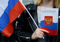 Камчатская глубинка бьет рекорды по конституционному голосованию