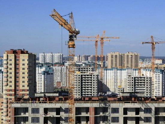 Насколько доступно в Казахстане собственное жилье?