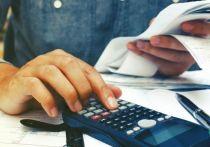 Как стать самозанятым: особенности нового налога, введенного в регионе