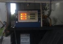 Под газом: Костромское УМВД обнаружило нелегальную автогазозаправочную станцию