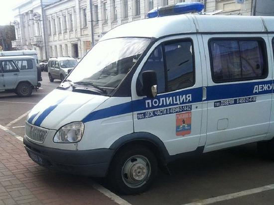 Сургутских полицейских, закативших вечеринку в кафе при самоизоляции, уволили