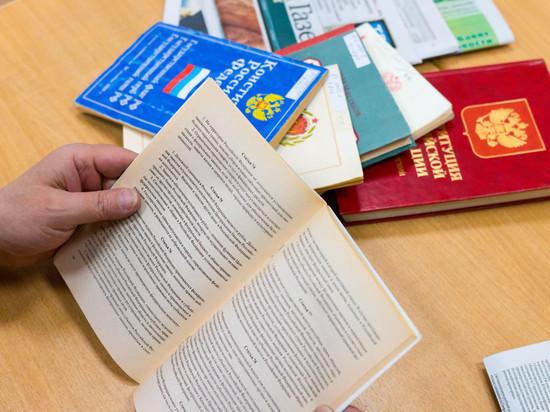 Жители челябинского микрорайона Чурилово голосуют в новой школе